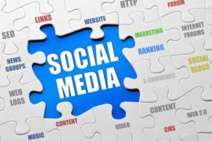 60-seconds-in-social-media-logo[1]