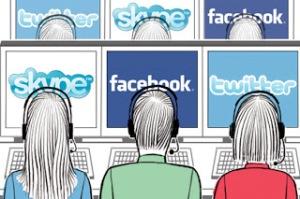 social-media-monitoring[1]