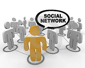 social_net[1]